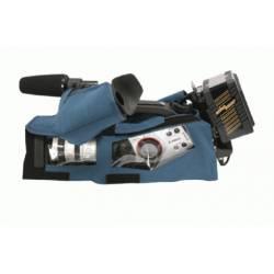 Custodia videocamera Portabrace CBA-XL2