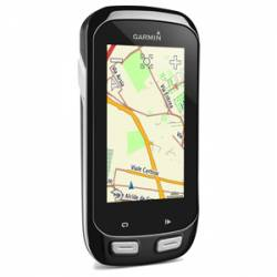Gps bike Garmin EDGE 1000