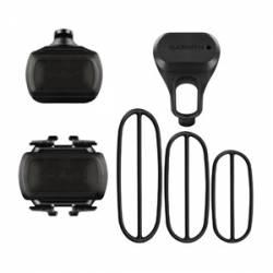Sensori di velocità e cadenza della bici Garmin