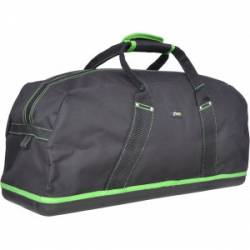 Borsa porta materiale Kratos safety 29 L