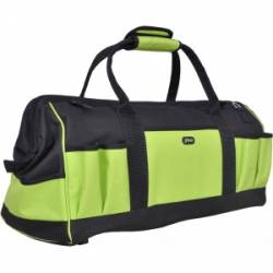 Borsa porta materiale Kratos safety 44 L