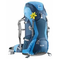 Zaino trekking Deuter ACT LITE 35+10 SL W