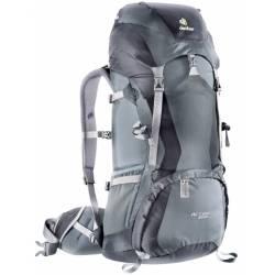 Zaino trekking Deuter ACT LITE 50+10