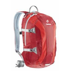 Zaino arrampicata Deuter SPEED LITE 20