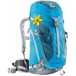 Zaino hiking Deuter ACT TRAIL 28 SL W