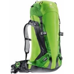 Zaino arrampicata Deuter GUIDE 35+