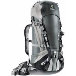 Zaino arrampicata Deuter GUIDE 45+