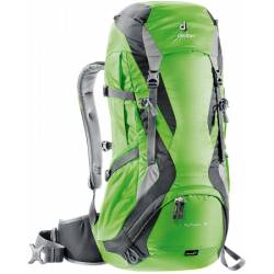 Zaino hiking Deuter FUTURA 32