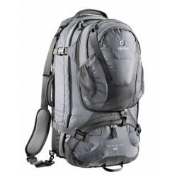 Zaino valigia Deuter TRAVELLER 55+10 SL W