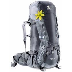 Zaino trekking Deuter AIRCONTACT 50+10 SL W
