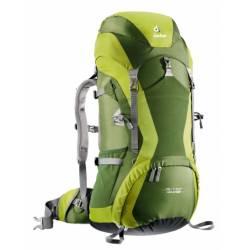 Zaino trekking Deuter ACT LITE 45+10 SL W