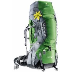 Zaino trekking Deuter AIRCONTACT PRO 65+15 SL W