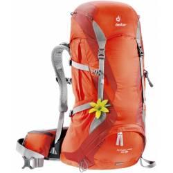 Zaino trekking Deuter FUTURA PRO 34 SL W