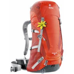 Zaino hiking Deuter AC AERA 22 SL W