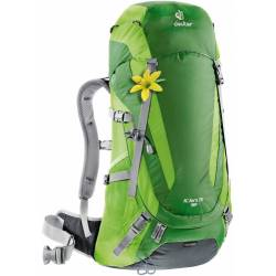 Zaino hiking Deuter AC AERA 28 SL W