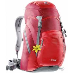 Zaino hiking Deuter GRODEN 30 SL W