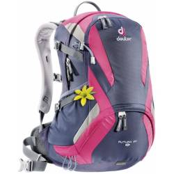 Zaino hiking Deuter FUTURA 20 SL W