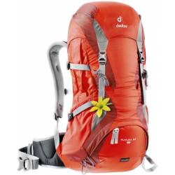 Zaino hiking Deuter FUTURA 24 SL W