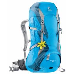 Zaino hiking Deuter FUTURA 30 SL W