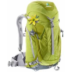 Zaino hiking Deuter ACT TRAIL 20 SL W