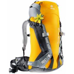 Zaino alpinismo Deuter GUIDE 30+SL W