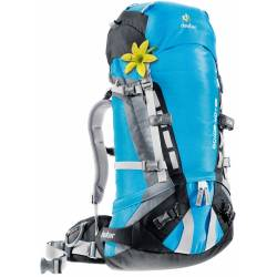 Zaino alpinismo Deuter GUIDE 40+SL W