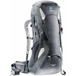Zaino hiking Deuter FUTURA 35 EL