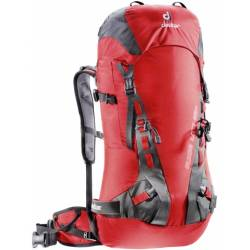 Zaino alpinismo Deuter GUIDE LITE 32
