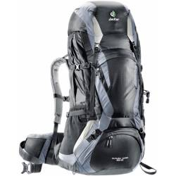 Zaino hiking Deuter FUTURA VARIO 50+10