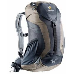 Zaino hiking Deuter AC LITE 14