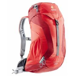 Zaino hiking Deuter AC LITE 22