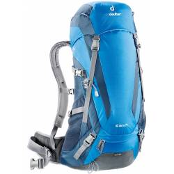 Zaino hiking Deuter AC AERA 24