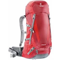 Zaino hiking Deuter AC AERA 30
