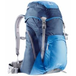 Zaino hiking Deuter GRODEN 35