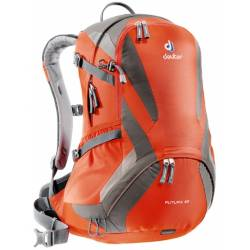 Zaino hiking Deuter FUTURA 22