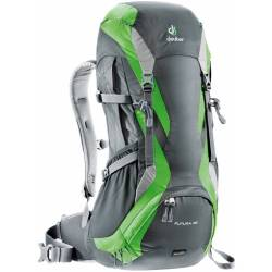 Zaino hiking Deuter FUTURA 26