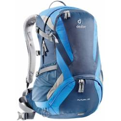 Zaino hiking Deuter FUTURA 28