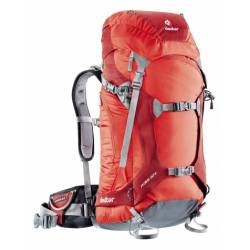 Zaino alpinismo Deuter RISE 32+
