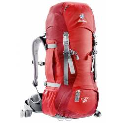 Zaino bimbo Deuter FOX 30