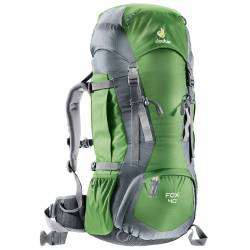 Zaino bimbo Deuter FOX 40
