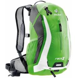 Zaino bike Deuter RACE X