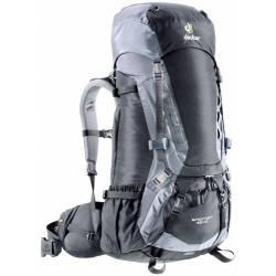 Zaino trekking Deuter AIRCONTACT 45+10