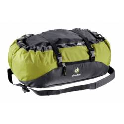 Sacca portacorda arrampicata Deuter ROPE BAG