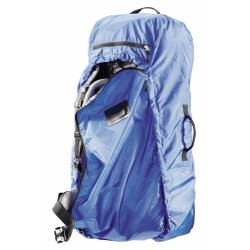 Sacca trasporto zaini Deuter TRANSPORT COVER
