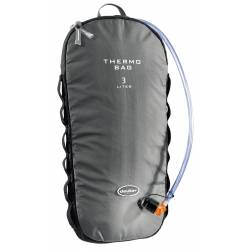 Sacca d'idratazione Deuter STREAMER THERMO BAG 3.0 L