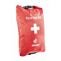 Kit prImo soccorso Deuter FIRST AID KIT DRY M