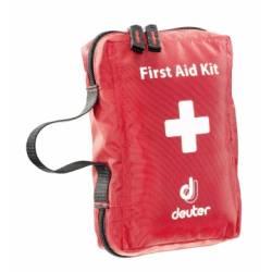 Kit primo soccorso Deuter FIRST AID KIT M