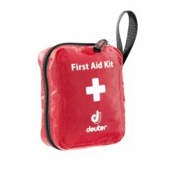 Kit primo soccorso Deuter FIRST AID KIT S