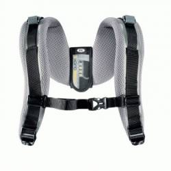 Spallacci Deuter SHOULDER STRAPS-VQ ACT LITE SL FIT