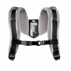 Spallacci Deuter SHOULDER STRAPS-VQ SL FIT